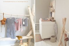 62 beste afbeeldingen van babykamer in 2018 playroom child room