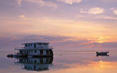 Safari-Houseboat-Tours-Lake-Kariba