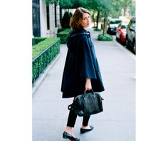 Sofia Coppola and her SC bag for the Louis Vuitton Fall/Winter 2010-2011 accessories campaign