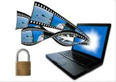 datacopyprotect: protect your Video and Audio files for $5, on fiverr.com
