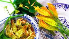 Specialite Nicoise, Beignets, Celery, Shrimp, Food Porn, Meat, Vegetables, Eating Habits, Vegetable Tart
