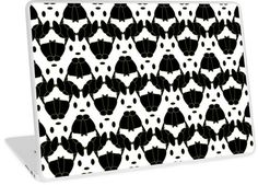 Tessellation 26 by sellandbuy