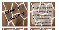 Lesebox Zootiere.pdf