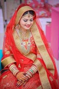 Photo from Rahul Singh Photography    #weddingnet #wedding #india #indian #indianwedding #weddingdresses #mehendi #ceremony #realwedding #lehengacholi #choli #lehengaweddin#weddingsaree #indianweddingoutfits #outfits #backdrops #groom #wear #groomwear #sherwani #groomsmen #bridesmaids #prewedding #photoshoot #photoset #details #sweet #cute #gorgeous #fabulous #jewels #rings #lehnga