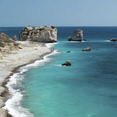 Badeurlaub auf Zypern – traumhaft schön & super günstig: 7 Tage mit strandnahem Hotel, Frühstück, Flug + Zug zum Flug ab 299 € - Urlaubsheld   Dein Urlaubsportal