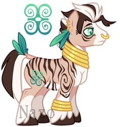 Ahhhhh Big Nic, how I have been needing to do you for some time now! MLP NG Ref Sheet - Big Nic My Little Pony List, My Little Pony Pictures, My Little Pony Friendship, Pony Style, Oc Drawings, My Little Pony Characters, Mlp Fan Art, Little Poney, My Little Pony Drawing