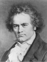 beethoven and colin firth look so much alike, casting ludwig for a beethoven movie should be easy Recital, Classical Music Composers, All About Music, Music Classroom, Classroom Activities, People Of Interest, Piano Teaching, Lewis Carroll, Elementary Music
