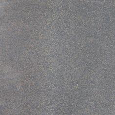 Mercury basalt stone