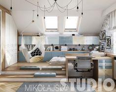 Bedroom Themes, Girls Bedroom, Bedroom Decor, Soccer Bedroom, Aesthetic Bedroom, Boy Room, Home Interior Design, Small Spaces, Diy Home Decor