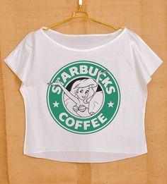 Material : Quality Cotton Blend  Clothing Type : Wide Crop Fashion Top  -------------------------------------------------------------------  Size