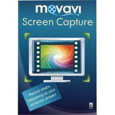 Movavi Screen Capture Personal Edition [Download] (OLD VERSION) - Deal Summer http://dealsummer.com/movavi-screen-capture-personal-edition-download-old-version/