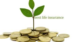 Get affordable life insurance policy, Compare online and get instant life plan for you and your family.