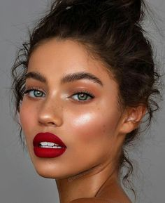 everyday makeup looks, natural makeup looks, no makeup makeup, affordable makeup. - Make up Sommer Make-up Looks, Sommer Make Up, Beauty Make-up, Beauty Hacks, Hair Beauty, Beauty Tips, Beauty Style, Beauty Ideas, Beauty Skin