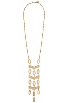 Kimberly Necklace Stella and Dot