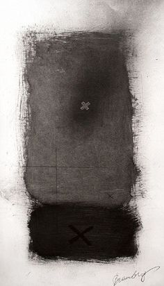 Kaspars Teodors Brambergs - untitled drawing x acrilic/pencil/paper 2004 Tachisme, Modern Art, Contemporary Art, Abstract Expressionism, Abstract Art, Photo D Art, Wow Art, Art Graphique, White Art
