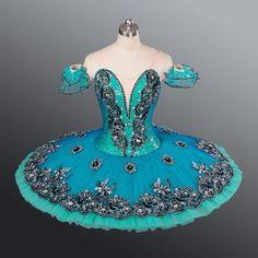 Royal Emerald Queen