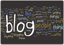 Blog Marketing | Revbuilders Marketing
