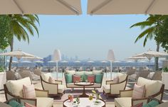 (Waldorf Astoria Beverly Hills, California) THE TOP 70 LUXURY HOTEL OPENINGS OF 2017  THE Master List @travelplusstyle via @topupyourtrip   It's more than seventy, actually. It's seventy plus a bunch. Honestly, with all the additional mentions and extra links, it's over twice that number. Well, all you need to know is this: it's the ultimate collection of the most anticipated new properties in the luxury hotel industry.