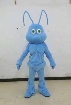 CY2014 Adult Adult Ant Mascot Costume Kids Ant Costume Ant Costume Kids for Sale Adult Ant Costume Ant Costume Ant Costume Kids Online with 204.38/Piece on Mascotteschina's Store | DHgate.com