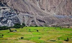 Image result for pakistani places