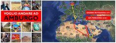 """Bereket è un progetto di storytelling, a cura di Save The Children Italia, per sensibilizzare sul tema dei minori migranti non accompagnati.  """"La storia di Bereket è stata realizzata sulla base di testimonianze raccolte tra i minori migranti eritrei non accompagnati sbarcati sulle coste italiane e assistiti tramite il Progetto Praesidium."""" (Fonte: pagina FB Bereket)"""