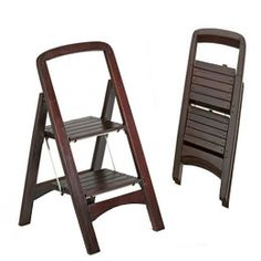 Super Usit Chair Stepladder Design Maarten Olden Ideas For Caraccident5 Cool Chair Designs And Ideas Caraccident5Info