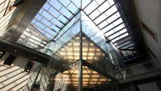 Top 6 Museums in Bologna | Bolognamagazine