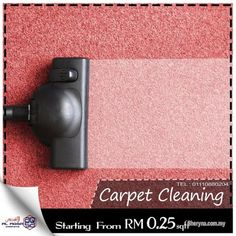 Carpet Manufacturers, Office Carpet, Rm 1, Free Classified Ads, Cleaning Service, How To Clean Carpet, Deodorant, How To Apply, Office Rug