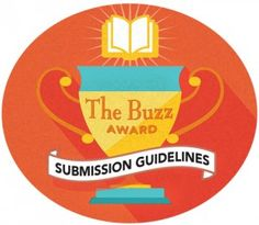 BUZZ award submissions The Buzz Award: Honoring Innovation in Student Reading Student Reading, Library Ideas, Submissive, Innovation, Awards