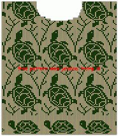 k colorchart telpatroon (30).png 463×536 bildpunkter