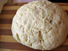 Bread, Food, Recipes, Brot, Essen, Baking, Meals, Breads, Buns