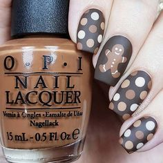 """If you're unfamiliar with nail trends and you hear the words """"coffin nails,"""" what comes to mind? It's not nails with coffins drawn on them. It's long nails with a square tip, and the look has. Cute Christmas Nails, Xmas Nails, Christmas Nail Art Designs, Holiday Nails, Holiday Mood, Christmas Nail Stickers, Cute Nail Designs, Acrylic Nail Designs, Beautiful Nail Designs"""