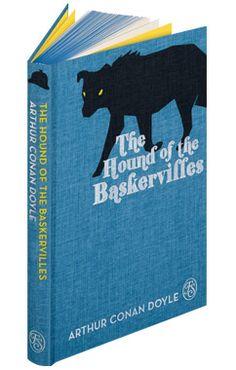 hound-of-the-baskervilles