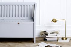 Clever small-scale storage | Home | The Times & The Sunday Times