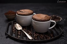 Home Brewed Cappuccino In 3 Easy Steps Coffee Is Life, Coffee Love, Mousse Au Chocolat Torte, Espresso Shot, Cupcakes, Girl Cakes, Something Sweet, Carrot Cake, Home Brewing
