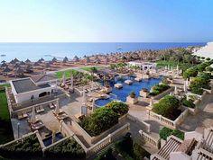 Египет, Шарм-эль-Шейх   29 300 р. на 7 дней с 25 августа 2015  Отель: Sheraton Sharm Resort, Hotel & Villas - 5*  Подробнее: http://naekvatoremsk.ru/tours/egipet-sharm-el-sheyh-165