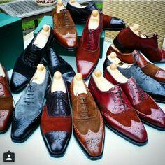 #shoes #men #details
