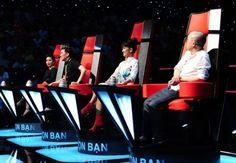The Voice: Hé lộ cách thức chọn Huấn luyện viên  http://lamthenaoaz.vn/chi-tiet-bai-viet/1160/the-voice-he-lo-cach-thuc-chon-huan-luyen-vien.html
