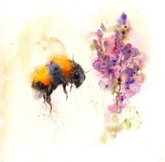 Jane is inspired by the natural beauty of Surrey and specialises in animal portraits