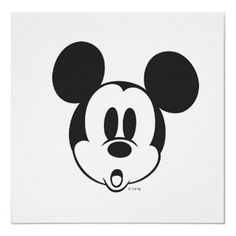 Google Image Result for http://data.whicdn.com/images/36863089/black_and_white_mickey_poster-r6bb0cc5d1f654d5d85d941d339c24615_az8bn_325_large.jpg