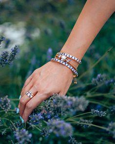 Pandora Jewelry, Delicate, Bracelets, Fashion, Schmuck, Moda, Fashion Styles, Fasion, Bracelet