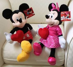 NEW Disney 23