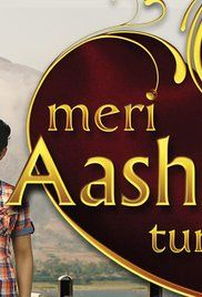 Meri Aashiqui Tumse Hi Episodes Watch Online Youtube. Ranvir come to Mumbai with his father at age of 9 .The first time he saw Ishaani,he fell in love with her.however,he had to face a lot of trouble to confess his love to her.