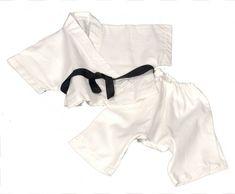 Empatidukker og dyr - Amajo AS Judo, Hip Hop, Short Dresses, Rompers, Alzheimers, Women, Fashion, Short Gowns, Moda
