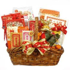 Gift Delivery Service Offers Hamper Shipping To Japan And Internatonally Send Baskets Hampers Gifts From Overseas