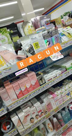 Beauty Care, Beauty Skin, Beauty Hacks, Face Skin Care, Skin Makeup, Good Skin, Face And Body, Makeup Cosmetics, Natural Skin Care