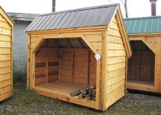Designed to hold four cords of wood, this wood shed is our most popular & in size Order this traditional post & beam woodshed from Jamaica Cottage Shop. Shed Floor Plans, Shed Plans 12x16, Lean To Shed Plans, Diy Shed Plans, Storage Shed Plans, 12x24 Shed, Prefabricated Sheds, Log Shed, Greenhouse Shed