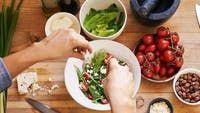 Best Keto Diet Info  #ketodietweightloss Vegan Keto Diet Plan, Best Keto Diet, Vegetarian Keto, Ketosis Diet, Ketogenic Diet, Meal Prep For Beginners, Keto Diet Benefits, Food Diary, Keto Dinner