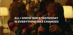 My edit sweeran everything has changed #sweeran #endgame #taylorswift #edsheeran