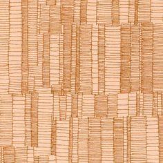 QUILT FABRIC: 100/% COTTON Tonal blender BTY TANGERINE FL-03 LINEN WEAVE